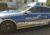 Alarmanlagen: Mit Infraschall das Haus sichern. 1 Gerät, 1 Steckdose