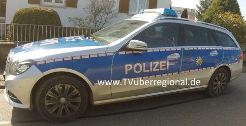 Hockenheim/Brühl/Rhein-Neckar-Kreis: Vermisster 79-jähriger Werner R. tot im Altrhein aufgefunden - keine Anhaltspunkte für Fremdeinwirkung
