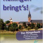 REILINGEN, Bürgerbuch KOSTENLOS, Reilingen bringts, Alle Infos aus Gemeinde, Gesellschaft und Gewerbe