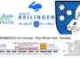 Gemeinde Reilingen PRESSEINFORMATION