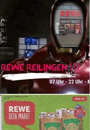 Rewe Reilingen, Angebote 12-11-18 300pixel #rewe #reilingen #onlinezeitung #neukunden #videoproduktionen