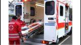 Hockenheim: Tödlicher Unfall auf Hockenheimring