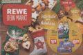 Rewe Reilingen Angebote 04.12. bis 09.12.2017