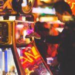 Spielen soll Spaß machen – Responsible Gaming erklärt