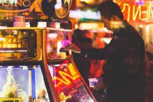 Spielen soll Spaß machen – Responsible Gaming erklärt, Quelle: Pexels