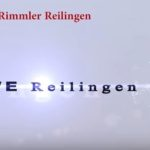 Rewe Reilingen, Angebote ab 13. bis 18.5.19