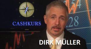Dirk Müller mister Dax, Cashkurs 500px tvueberregional reilingen