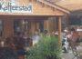 Dielheim: Stadl – Frühstücksbuffet jeden ersten Sonntag im Monat