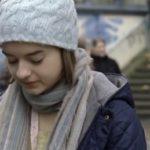 Keine Angst – Der Film (2009)  Ein Film über Kinderarmut in Deutschland