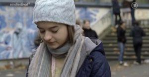 Keine Angst - Der Film (2009) Ein Film über Kinderarmut in Deutschland