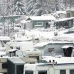 Schnee- und Graupelschauer mit Glättebildung, WARNLAGEBERICHT für Deutschlandausgegeben vom Deutschen Wetterdienstbis Donnerstag, 18.01.2018, 07:00 Uhr