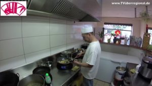 Asia Bistro St Leon Rot Marktstrasse 80 , gesund essen in St. Leon, TVüberregional, 500 px