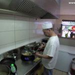 ASIA BISTRO St. Leon, Info über gesundes Essen Nr. 02