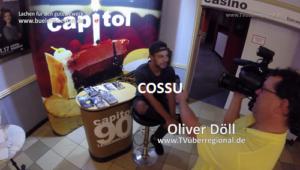 Cossu, Bülent Ceylan, Lachen für den guten Zweck, Capitol Mannheim, Kinderstiftung Bülent Ceylan (32)