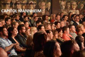 Capitol Mannheim, Bülent Ceylan, Lachen für den guten Zweck, Capitol Mannheim, Kinderstiftung Bülent Ceylan (38)