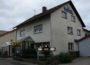 Cafe Bar Landhaus Friedrichshof inBaiertal