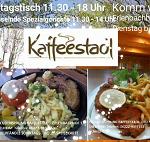 Freudensprung, Kaffestadl, Obst Gemüse Heimlieferservice Dielheim, Mittagstisch, Landwirtschaft, Eigenanbau, Selbsterzeugnisse,