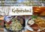 Dielheim: Sonntag, 04.02.18 Frühstücksbuffet im Kaffeestadl bei Freudensprung.