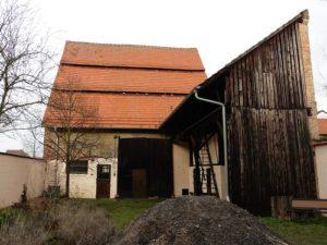 Gemeinde Reilingen PRESSEINFORMATION FEBRUAR 2018 Nr. 05 (4)