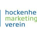 Hockenheimer Marketing Verein, HMV,