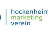 HOCKENHEIMER MARKETING VEREIN: Gemeinsam mehr bewegen: MarketingVerein hat sich für die kommenden Wochenviel vorgenommen