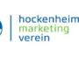 Website des Hockenheimer Marketing Vereins zurzeit offline