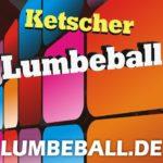 KETSCH: Fasching, Fastnacht, Karneval,Ketscher Lumbeball, Faschings Party am 10.02.2018