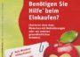 Rewe Reilingen, Angebote 06.-11.08.2018