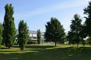 Reilingen Gemeinschaftsschule