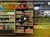 Rewe Angebote Reilingen vom 19.02. bis 25.02.2018