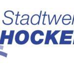 Hockenheim, Ausschuss für Soziales, Jugend, Kultur und Sport tagt am 5. Juli wieder