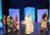 Theaterspaß für Groß und Klein … … mit dem Kinderabo der Stadthalle Hockenheim in der neuen Theatersaison ab Herbst 2018