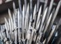 Games of Thrones – Charaktermerkmale der Hauptfiguren