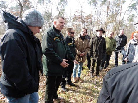 Gemeinde Reilingen PresseinformationNr. 10/2018