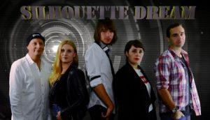 Hockenheim RONDEAU LIVE – handgemachte Livemusik mit Band Silhouette Dream am 23. März im Restaurant Rondeau - Eintritt frei