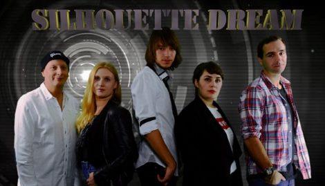 Hockenheim RONDEAU LIVE – handgemachte Livemusik mit Band Silhouette Dream am 23. März im Restaurant Rondeau – Eintritt frei
