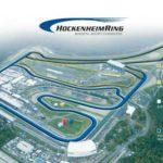 Der Große Preis von Deutschland auch 2019 wieder auf dem Hockenheimring