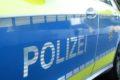 Meckesheim: Verkehrsunfall mit drei beteiligten Fahrzeugen – Eine Person leicht verletzt