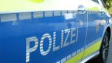 Wiesloch: GPS-Empfänger gestohlen – Wer hat den Diebstahl beobachtet ?