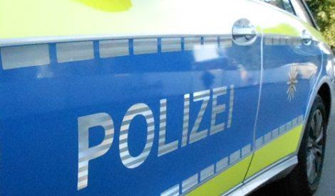 POL-KA: (KA) Karlsruhe – Vermisster 16-jähriger Chris Brück aus Karlsruhe wohlbehalten aufgegriffen