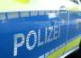 """Hockenheim/ Rhein-Neckar-Kreis: Fußgängerin überquert bei """"Rot"""" die Straße, wird von Lkw erfasst und schwer verletzt"""