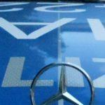 Sinsheim: Einbruch in der Bruchstraße