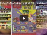 REWE REILINGEN ANGEBOTE ab 05.03 – 10.03.2018