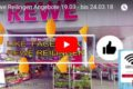 Rewe Reilingen Angebote 19.03 – bis 24.03.18