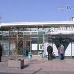 Premiere in Hockenheim: Rüdiger Hoffmann kommt am 3. März in die Stadthalle