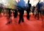 Wichtig und effektiv: Messeauftritt für regionale Unternehmen