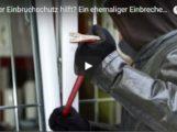 Altlußheim/Rhein-Neckar-Kreis: Einbruch in Firmengebäude – Zeugen gesucht