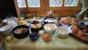 Dielheim, Freudensprung, Kaffeestadl Frühstück, jeden ersten Sonntag im Monat Frühstück, Brunch, Veranstaltung, Termine, Vorankündigung, Was wann wo, Familientreff, ausgehen, brunchen, Ausflug in Dielheim, essen gehen in Dielheim, Gastronomie in Dielheim, frisch vom Landwirt, Selbsterzeugung Kraichgau, Dielheim,