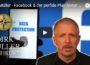 Dirk Müller – Facebook & der perfide Plan hinter der Empörung über Datenmissbrauch