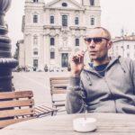 Flugreisen: Das ist bei E-Zigaretten und Liquids zu beachten!